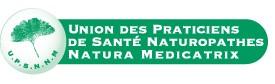 upsnnm_logo