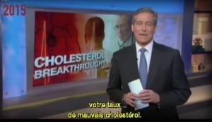 Cholesterol_le_grand_bluff