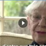 Benzodiazepines_le_desastre_mondial