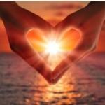 soleil_du_coeur