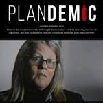 plandemic-movie